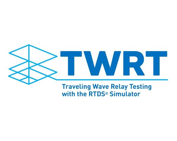 Модуль TWRT для тестирования волновых защит