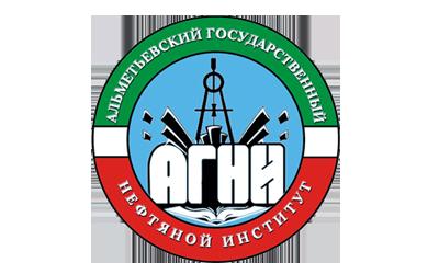 партнер энлаб Альтемьевский государственный нефтяной институт