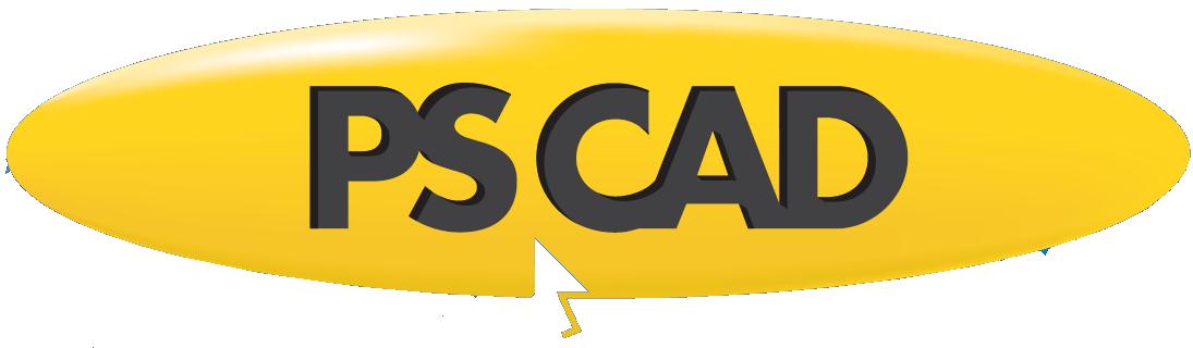 Анонс PSCAD 4.6