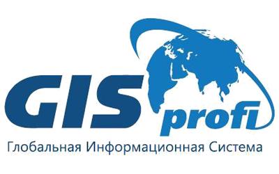 партнер энлаб Глобальная информационная система ГИС-Профи