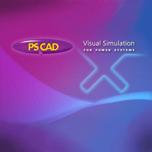 Соревнования по PSCAD-триатлону