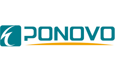 партнер энлаб PONOVO POWER CO.,LTD