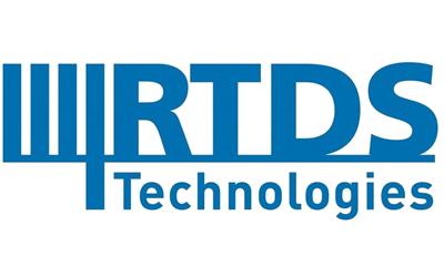 Видеорепортаж со встречи пользователей RTDS из Северной Америки
