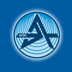 Поставка PSCAD в Алматинский университет энергетики и связи