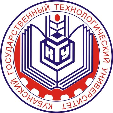Выездные курсы обучения по PSCAD в г. Краснодар