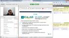 Успешно прошли вебинары по системам моделировани PSCAD и RTDS