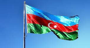 Семинар-презентация в Азербайджане