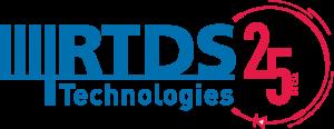 Обучение в Виннипеге по RTDS