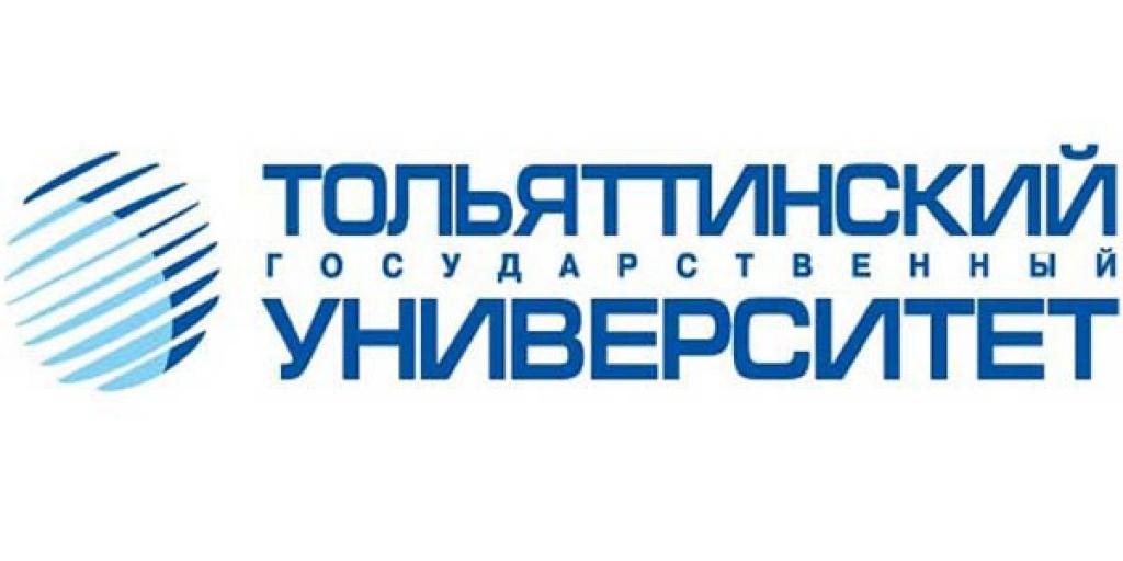 PSCAD для ТГУ г.Тольятти