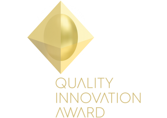 Проект Центра компетенций НТИ на базе НИУ «МЭИ» стал призером в номинации «Потенциальные инновации» Международного конкурса качества инноваций «QUALITY INNOVATION AWARD»