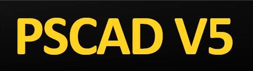 Уточнена дата выхода PSCAD v5 - начало октября 2020