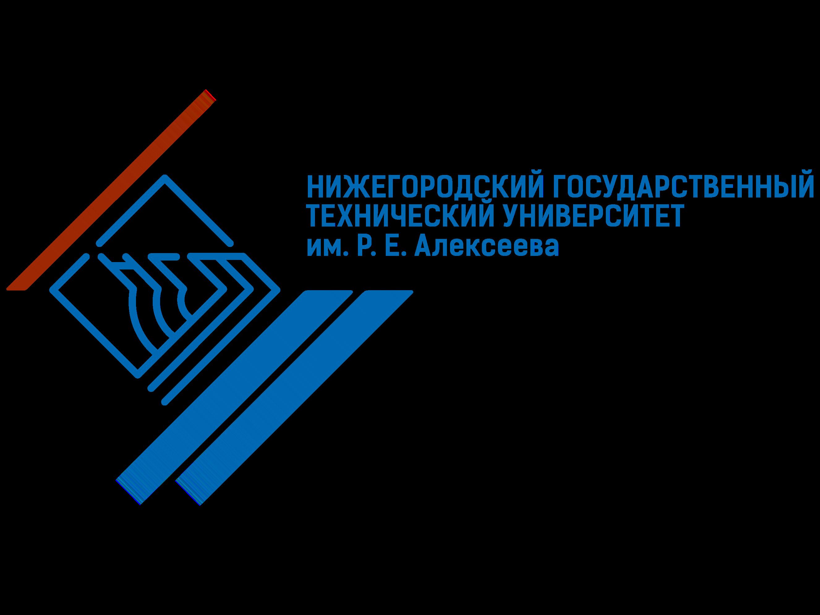 Об опыте применения симулятора PSCAD в НГТУ им. Р. Е. Алексеева