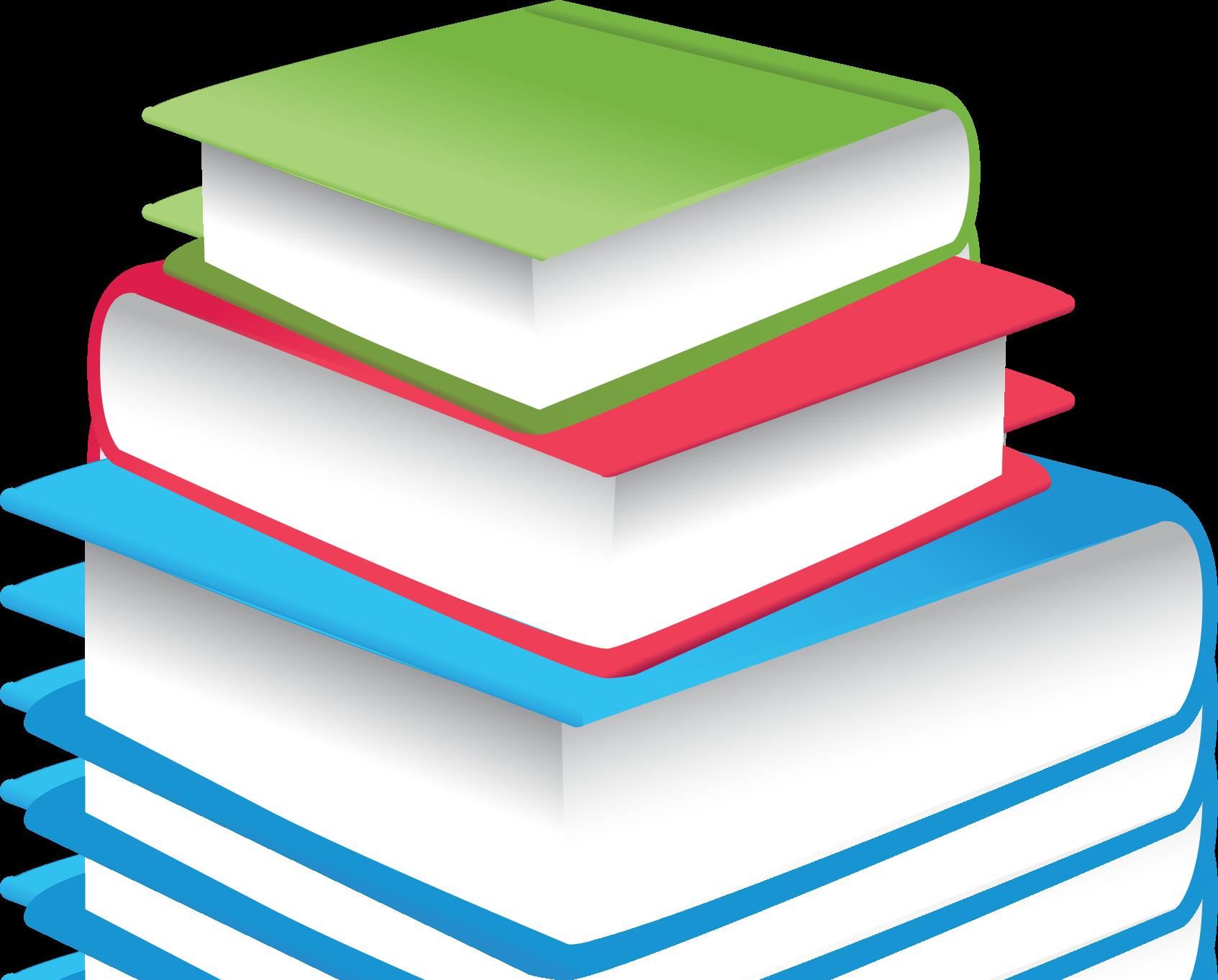 Учебное пособие по PSCAD