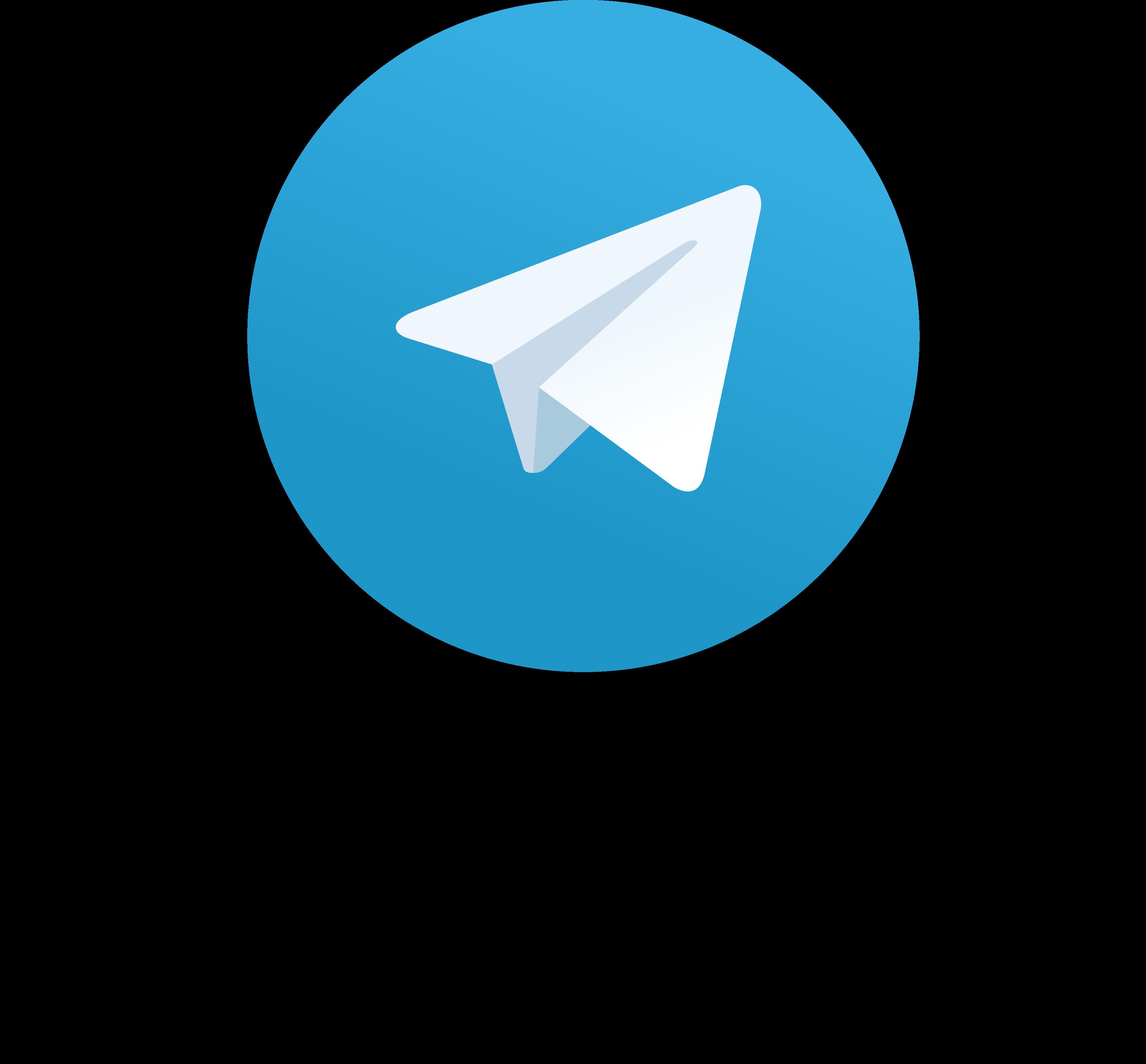 Приглашаем в наши Телеграм-каналы