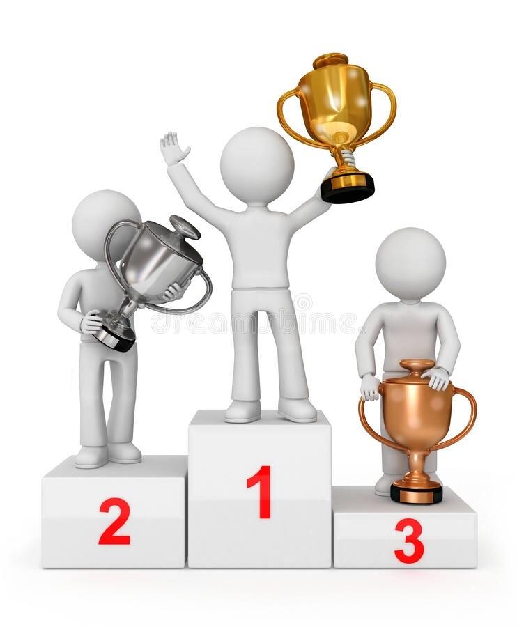 Официальное решение жюри конкурса студенческих работ 2020 года
